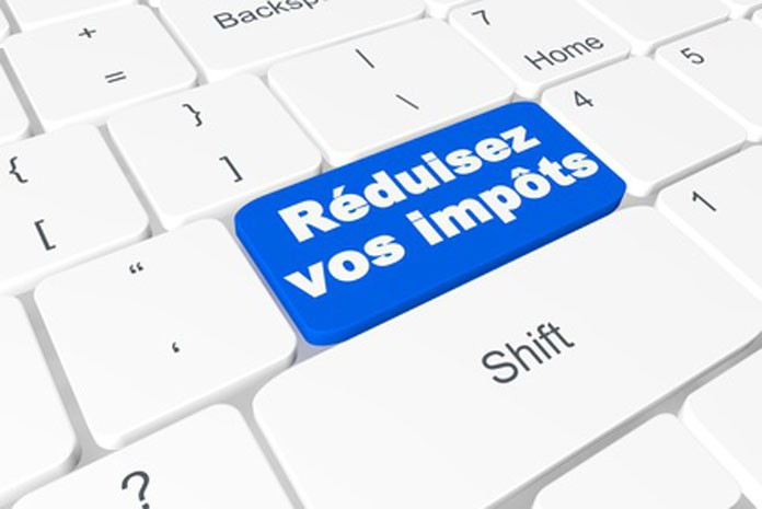 reduire-ses-impots-1.jpg