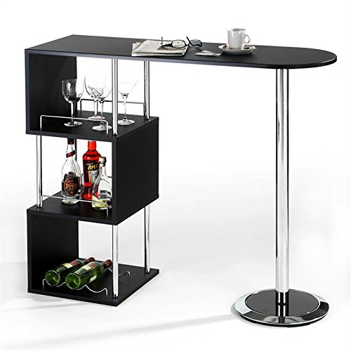 table-bar-7.jpg